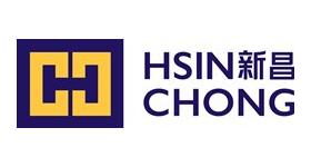 Hsin Chong