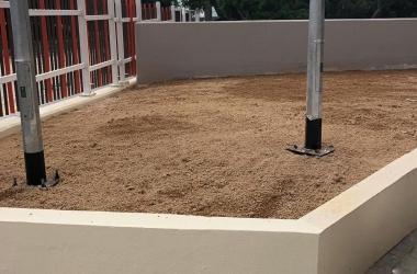 soiling (3)
