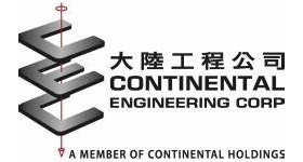 Continental_Engineering_Corp_