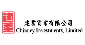 ChinneyInvestments_logo
