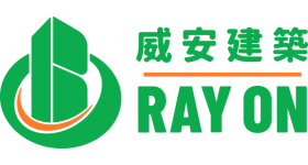 Ray On Construction