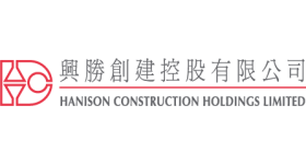 hanison_logo